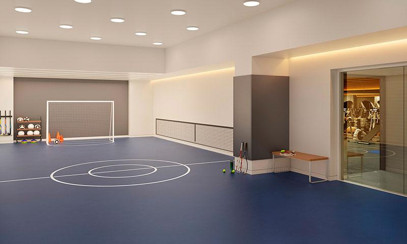 TwoTenWest77_Sports-Court