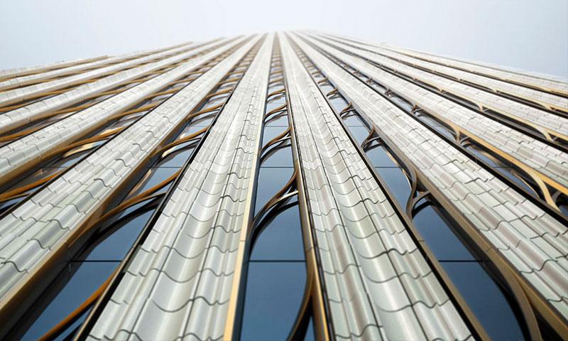 111-West-57th-ST-Building-