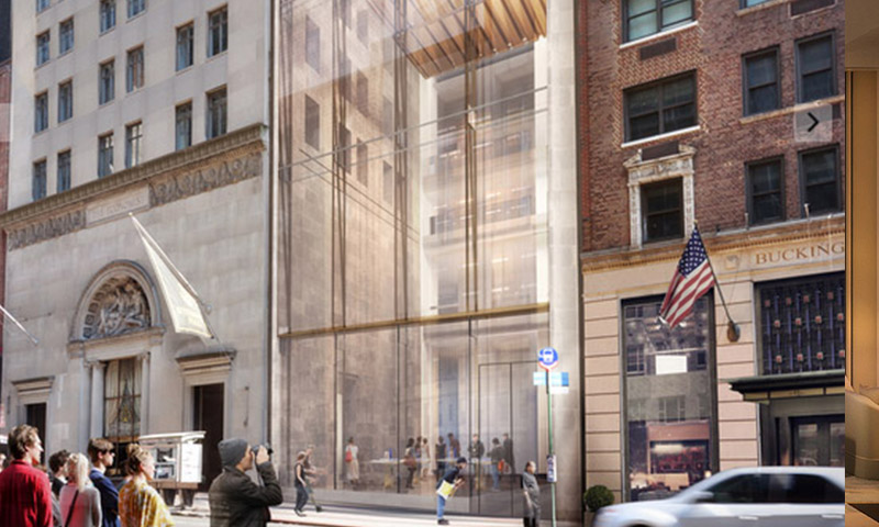 111-West-57th-ST-Street -View