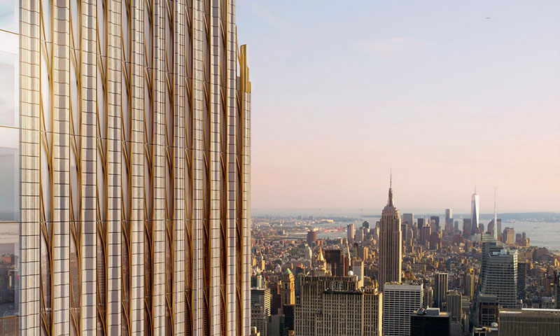 111-West-57th-ST-View-