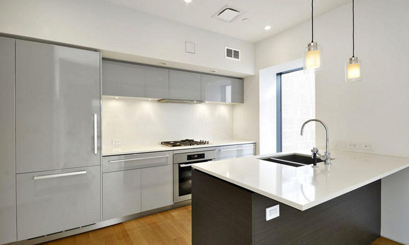 123-3rd-Ave-kitchen