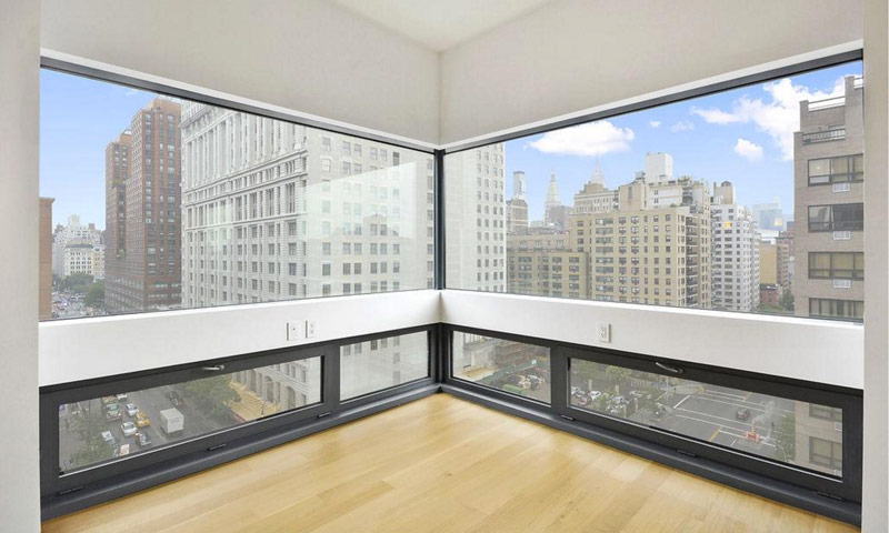 123-3rd-Ave-views