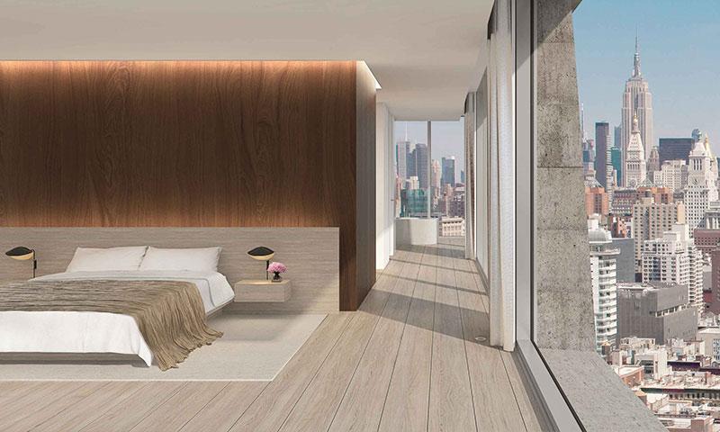 215-Chrystie-Street-Bedroom