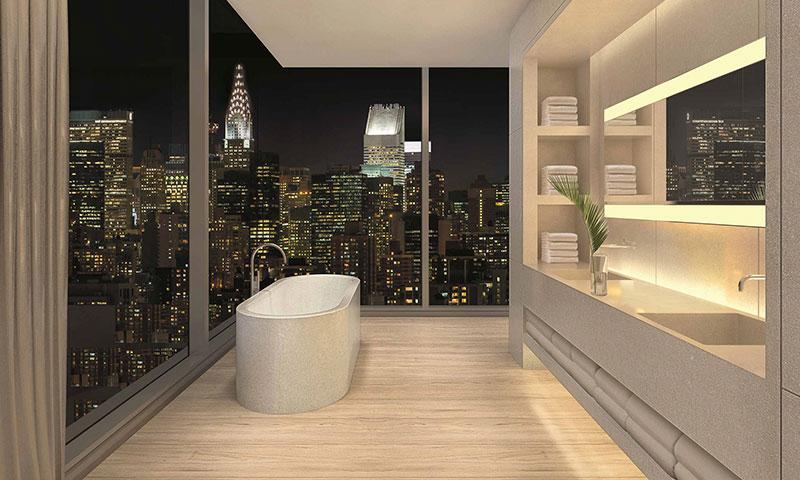 215-Chrystie-Street_Bathroom