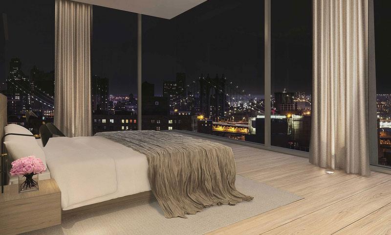 215-Chrystie-Street_Bedroom