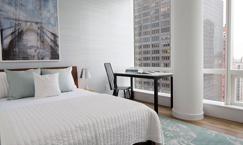 325-Lexington-Avenue_Bedroom