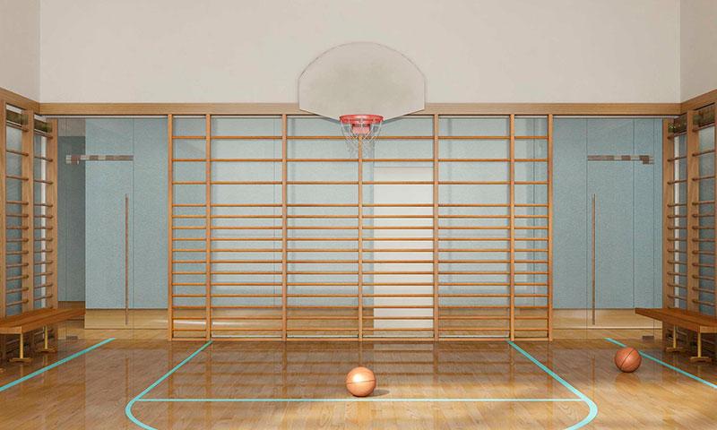45-East-22nd-Street-Basketball