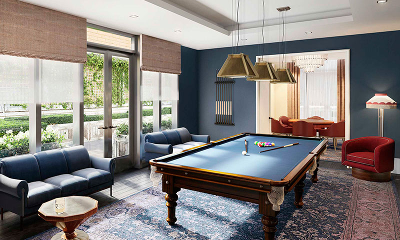 45-East-22nd-Street-Billiards