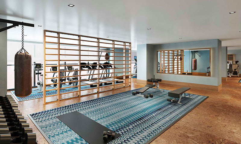 45-East-22nd-Street-Fitness