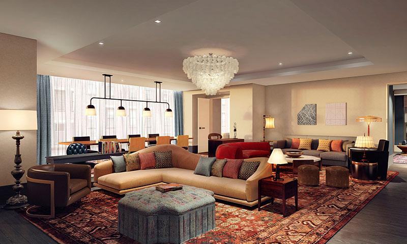 45-East-22nd-Street-Lounge