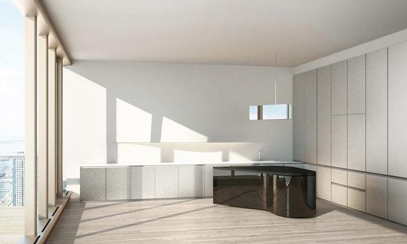 56-Leonard-Kitchen