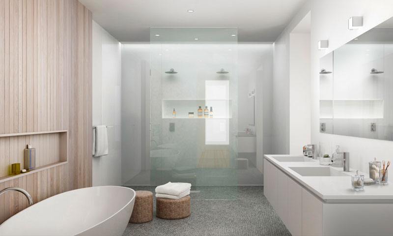 One-John-Street-Bathroom