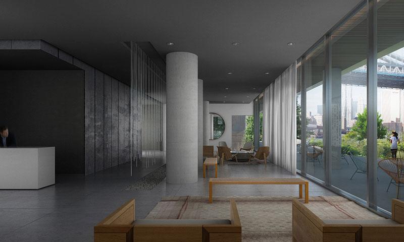 One-John-Street-Lounge