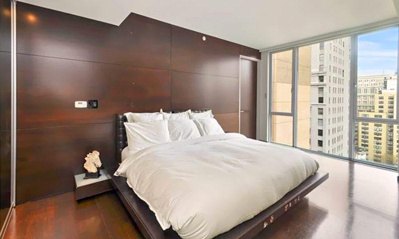 One-Ten-Third-Bedroom