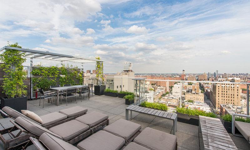 One-Ten-Third-terrace