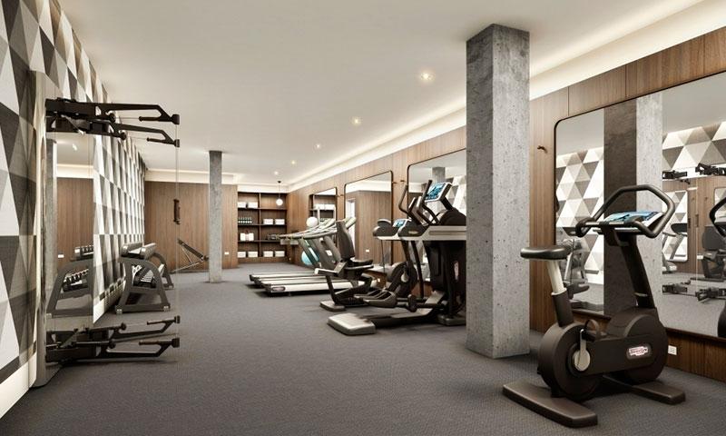 190-South-1st-Street-Gym