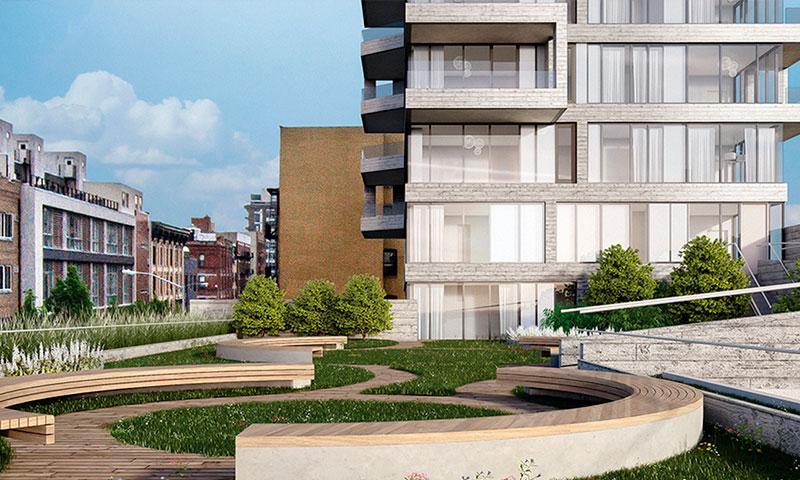 190-South-1st-Street-Terrace