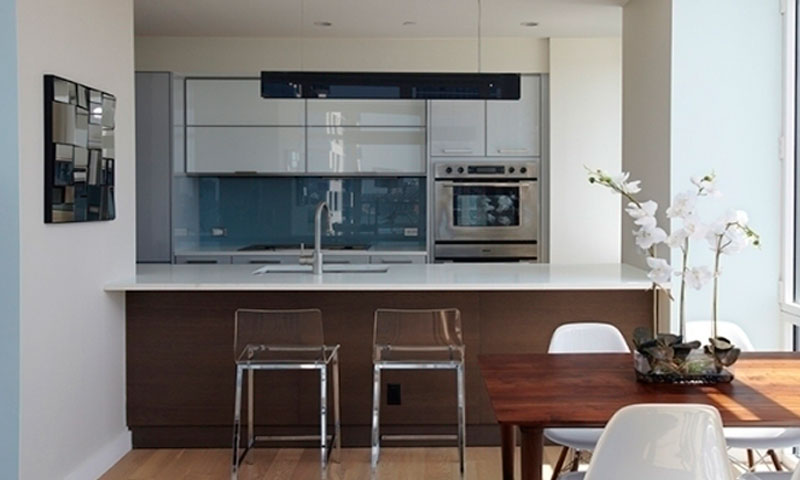 The-edge-north-tower-Kitchen