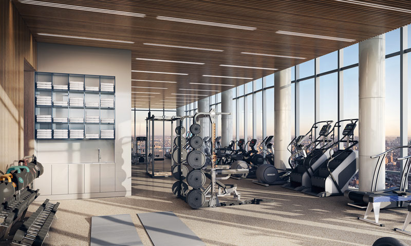 hudson-yards-gym