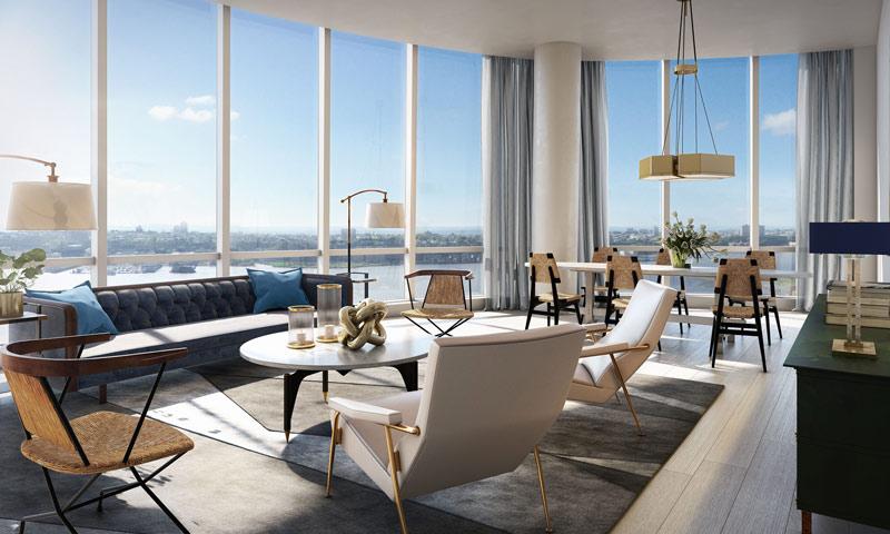 hudson-yards-living-room