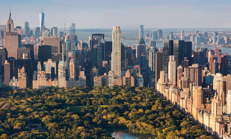 05-220-Central-Park-South-Building-and-Location