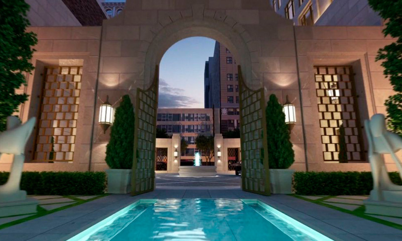 07-220-Central-Park-South-Entrance