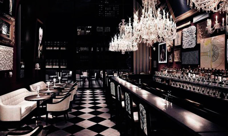 Baccarat-hotel-nyc-The-Grand-Salon