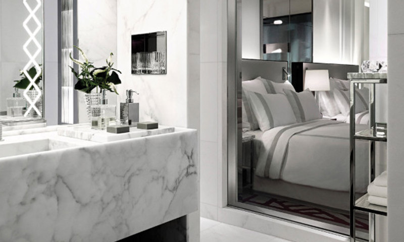 Baccarat-hotel-nyc-bathroom