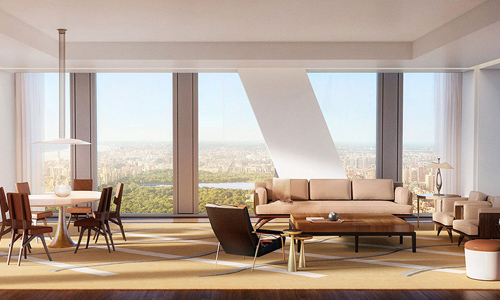 MoMa-tower-living