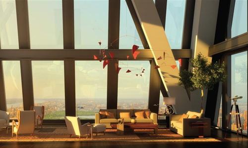 MoMa-tower-views