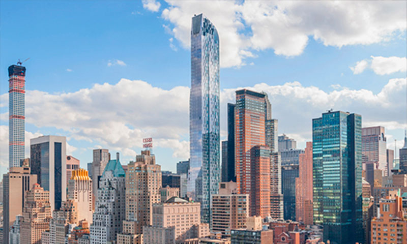 ONE57-tower-new-york-