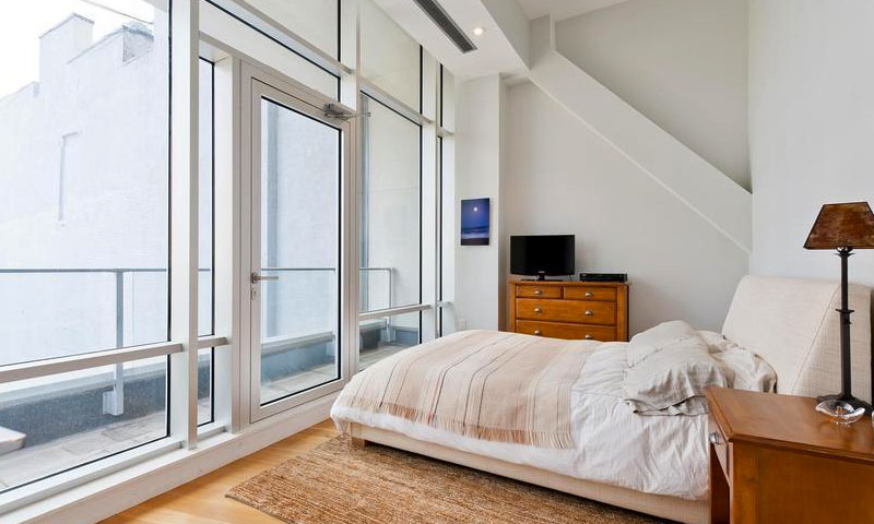 52-East-4th-St-bedroom