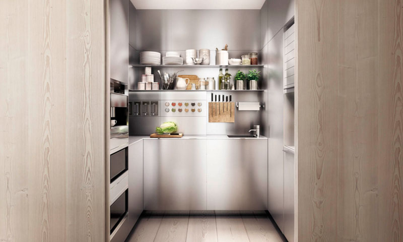 160-Leroy_Kitchen