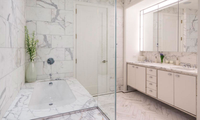 Ralph-Walker-Tribeca-at-100-Barclay-Bathroom