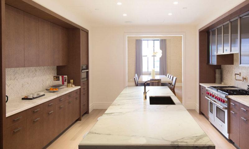 Ralph-Walker-Tribeca-at-100-Barclay-Kitchen