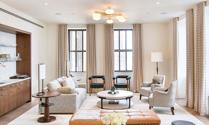 Ralph-Walker-Tribeca-at-100-Barclay-Living