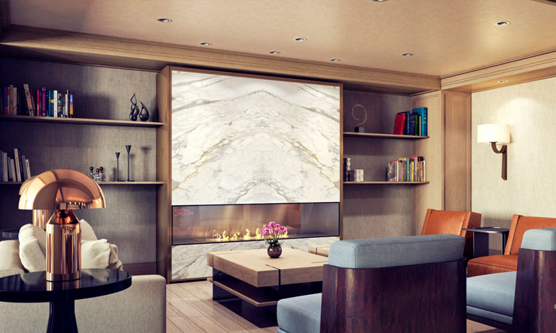 Ralph-Walker-Tribeca-at-100-Barclay-Lounge