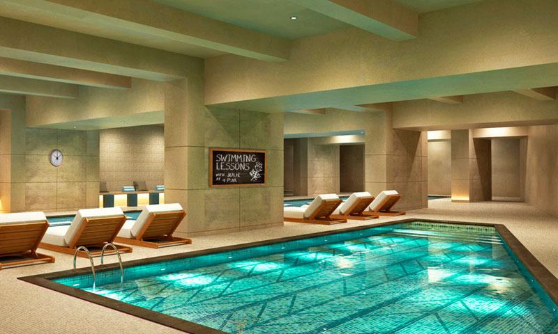 Ralph-Walker-Tribeca-at-100-Barclay-Pool