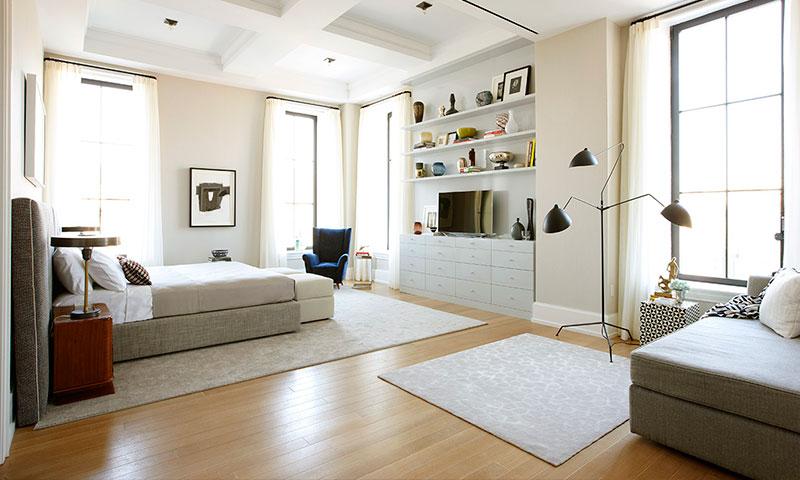 Walker-Tower-Bedroom