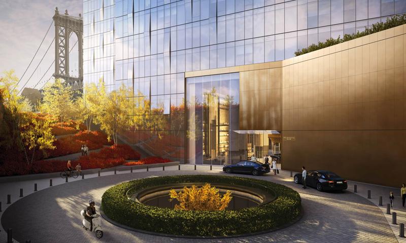 03-One-Manhattan-Square-Motor-Court