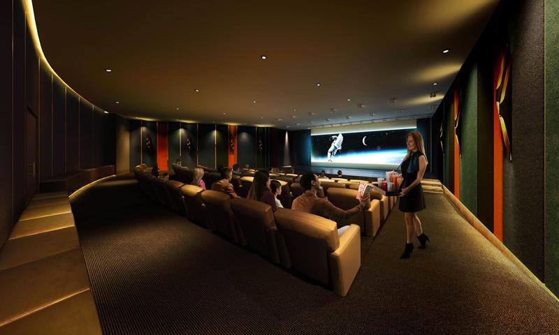 11-One-Manhattan-Square-Screening-Room