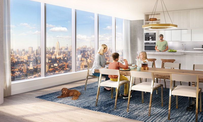 19-One-Manhattan-Square-Kitchen-and-Dining