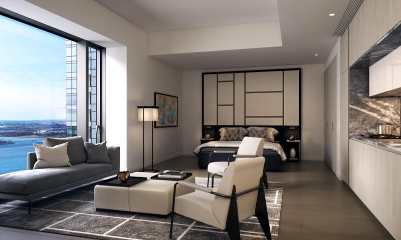12-125-Greenwich-Living-Room